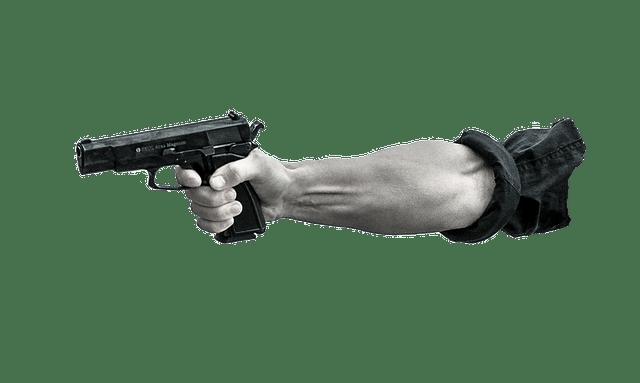 Brasil tem segunda maior taxa de homicídios da América do Sul, diz relatório da ONU