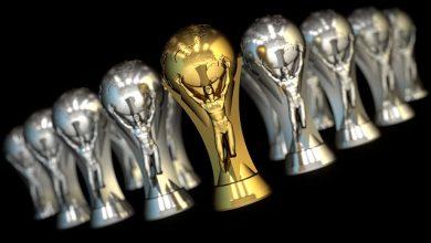 Final da Copa do Mundo Feminina: horário e como assistir ao vivo