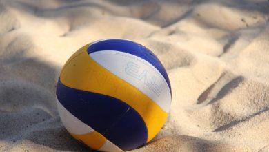 Jogos Pan-Americanos 2019: Brasil estreia no vôlei de praia; veja os horários e como assistir