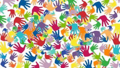 EPM abre inscrições para curso gratuito para assistentes sociais e psicólogos