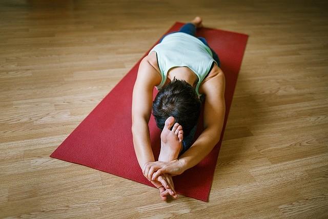 Yoga para iniciantes: veja como começar