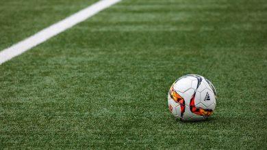 jogos do Campeonato Brasileiro