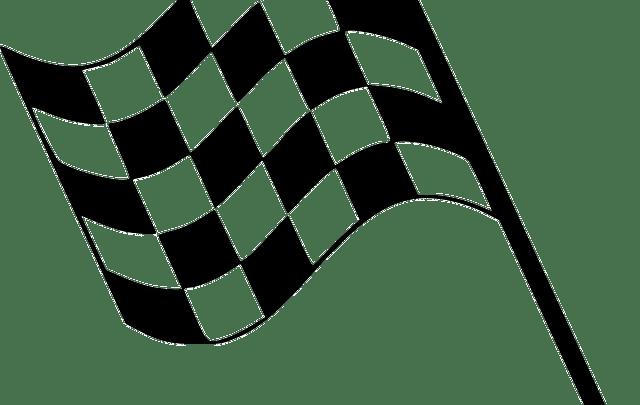GP da Hungria: horário da Fórmula 1 e como assistir ao vivo