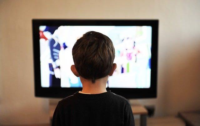 Jogos Pan-Americanos 2019: programação da Record TV dias 2, 3 e 4 de agosto