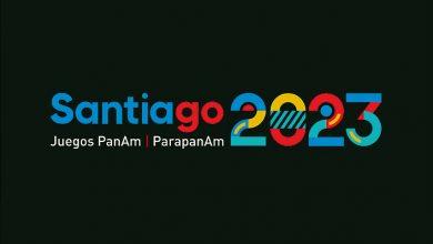 Jogos Pan-Americanos 2023