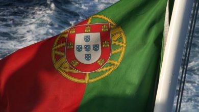 Nota do Enem pode ser usada para fazer faculdade em Portugal
