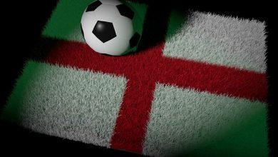 Qual é o maior clube de futebol de um país?