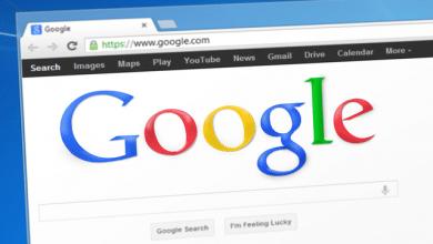 Google abre inscrições para treinamentos gratuitos