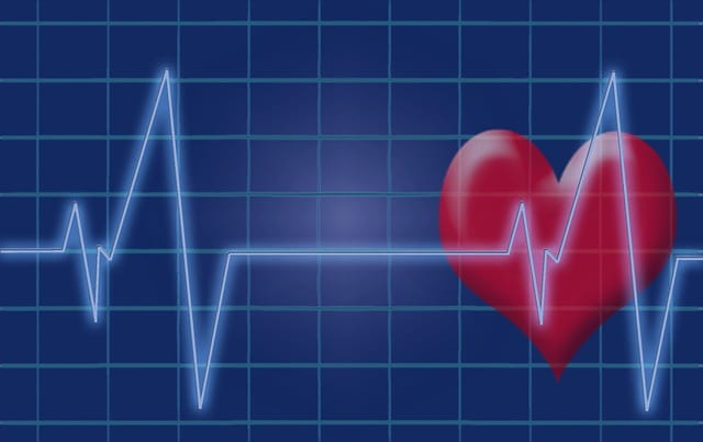 Inscrições abertas para curso gratuito online para profissionais da saúde