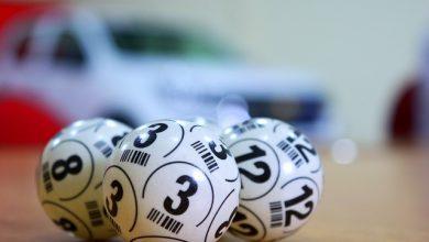Loterias pagam mais de R$8 milhões no sábado (10); confira os resultados!