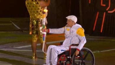Jogos Parapan-Americanos de Lima