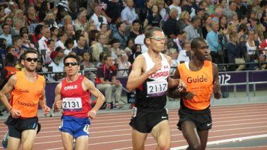 Abertura dos Jogos Parapan-Americanos 2019: horário e como assistir ao vivo