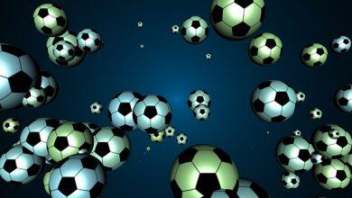 Libertadores 2019: veja os pontos fortes de LDU X Boca Juniors para apostar