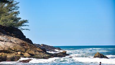 Concursos de Florianópolis - SC oferecem remuneração de até R$ 14.081,99