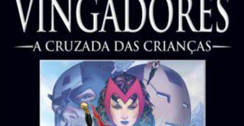 Livro 'censurado' por Crivella está esgotado