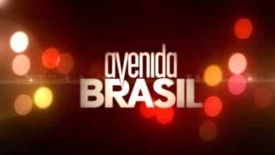 Que dia começa Avenida Brasil no Vale a Pena Ver de Novo?