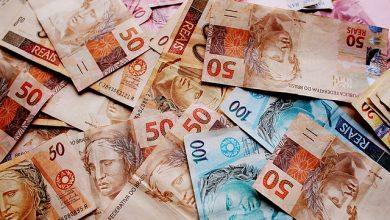 Saque do Fundo de garantia: veja quando você pode receber os R$ 500