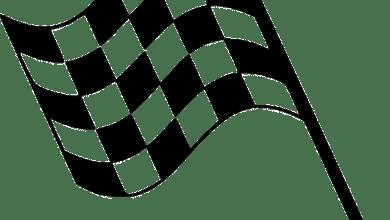 Fórmula 1 ao vivo: horário do GP da Bélgica e como assistir