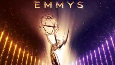 Emmy 2019