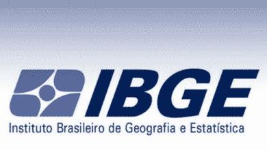 Edital do IBGE 2019 oferece 2.658 vagas de empregos temporários