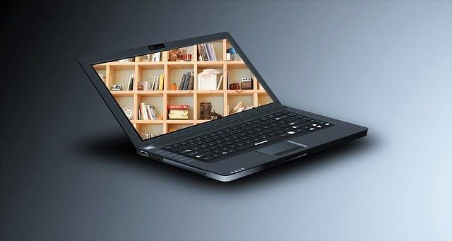 UFMG oferece 400 vagas em cursos online gratuitos