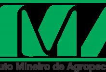 IMA está recebendo currículo de veterinários e agrônomos para preencher 60 vagas