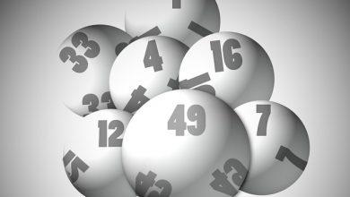Três dicas para potencializar a chance de ganhar milhões na loteria