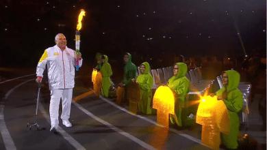 Jogos Parapan-Americanos de Lima 2019