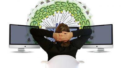 Por que todo os apostadores deveriam assinar na loteria?