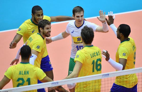 seleção-brasileira-masculina-volei