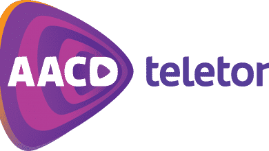 Teleton 2019: data, horário e como assistir ao vivo online e na TV