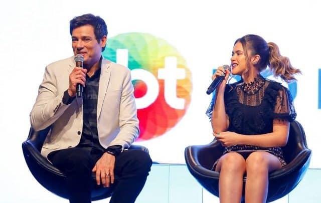 Teleton+ (mais) 2019: convidados, horário e como assistir ao vivo online