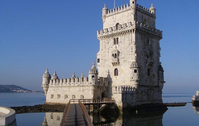 Notas do Enem 2019 podem ser usadas em universidades de Portugal