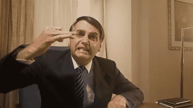 previsões-2020-bolsonaro