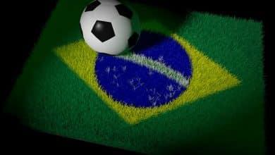 Brasil x Senegal: horário e como assistir ao amistoso da seleção hoje