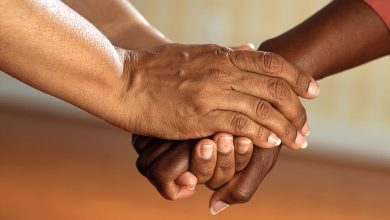 Concurso de Cubatão - SP abre 10 vagas para assistente social
