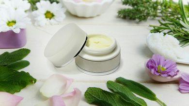 Curso da Secretaria de Agricultura ensina a produzir cosméticos naturais em casa