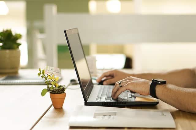 Etec Registro - SP abre vagas de emprego