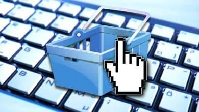 Padrão de consumo: o que os brasileiros mais gostam de comprar pela internet