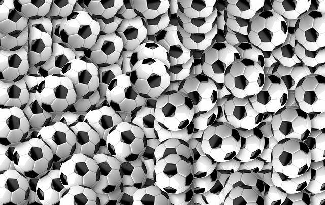 Botafogo-SP x Figueirense