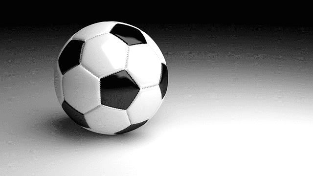 Botafogo-SP x Atlético-GO