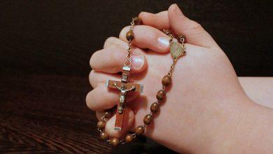 Oração à Irmã Dulce, a Santa Dulce dos Pobres