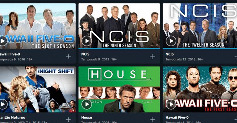 O que assistir na Amazon Prime Vídeos? Seis série para ver ou rever