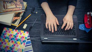 Inscrições abertas para 11 cursos de especialização gratuitos online ou presenciais