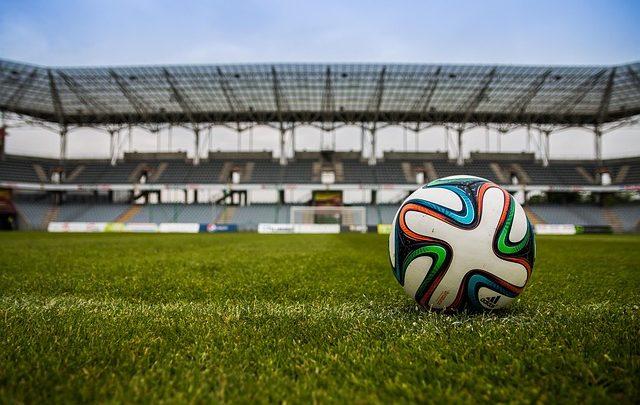 Fluminense x Athletico-PR