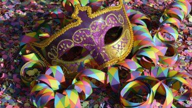 É muito cedo para escolher a viagem de carnaval? Saiba como se programar para gastar menos