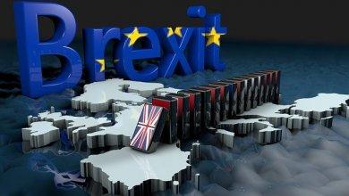 E o Brexit? Saiba como está o processo que marca a saída do Reino Unido da União Europeia