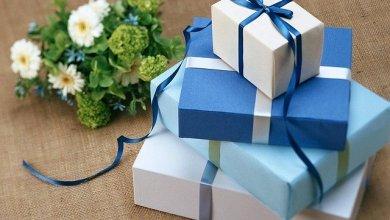 Natal fashion: dicas de presentes com as últimas tendências de moda