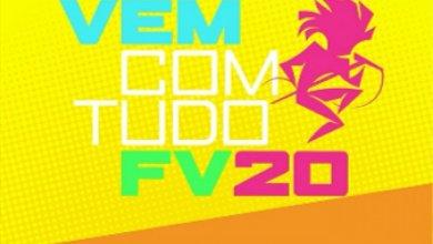 Conheça as atrações confirmadas para o Festival de Verão de Salvador
