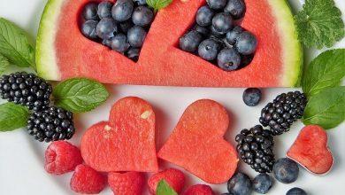 Pós-graduação 2020 em Segurança dos Alimentos abre 30 vagas; inscrições gratuitas